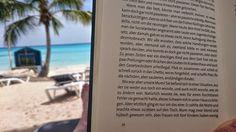 Schöner all Inclusive Urlaub an einem traumhaften Strand in der Dominikanischen Republik Bayahibe. Lassen Sie sich eine angenehme Briese um die Nase wehen und genießen Sie das tropische Klima in Bayahibe. Die Karibik steht für ein tzolles Klima, gutes frisches Essen und einzigartig leckere Cocktails. Die Dominikaner stehen für Lebenslust. Lassen Sie sich anstecken.  Mehr Informationen finden Sie unter: https://jebnijbassem.wordpress.com/category/mal-hier-mal-da/