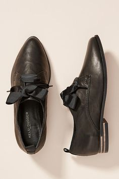 19 Best Womens Oxford Shoes images | Oxford shoes, Women