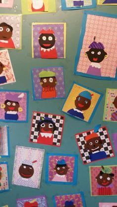 Zwarte Piet schilderijtjes Kids Rugs, Home Decor, Decoration Home, Kid Friendly Rugs, Room Decor, Home Interior Design, Home Decoration, Nursery Rugs, Interior Design