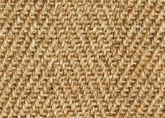 Wall-to-Wall Sisal | Broadloom | Worlds Finest Natural Rugs