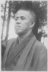 Oukoku KONOSHIMA's portrait
