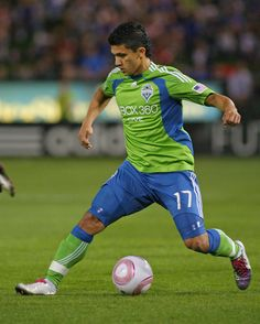 Seattle Sounders FC images - Bing Images