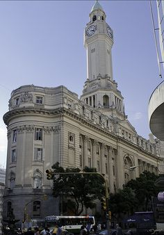 Argentina - Buenos Aires - San Telmo 2012-0917