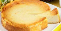20 pp le tout ou 3 pp la part     Nb de personnes : 6   Préparation : 20 min   Cuisson : 20 min    INGRÉDIENTS       500 g de fromage blanc 0%   50 g de farine   40 g de
