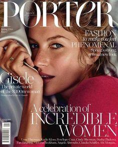 porter magazine buy online - Google Search