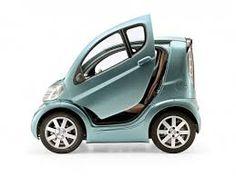 Resultado de imagen para diseños modernos de vehiculos electricos