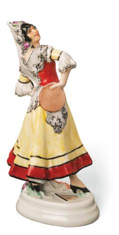 figurines   sotheby's l14113lot7blbjen