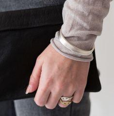 925 Silver Bracelet, Wide Bracelet, Silver Bangle Bracelet, Adjustable Bracelet, Open Bracelet, Stack Bracelet, Wide Bangle, Unisex Bracelet #etsy #jewelry #bracelet #silver #uniquebracelet #adjustablebracelet #openbracelet #widebracelet #widebangle #unisexbracelet
