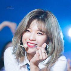 190923 TWICE Jeongyeon 'Feel Special' comeback showcase (press. Nayeon, Kpop Girl Groups, Kpop Girls, K Pop, Twice Jungyeon, Dahyun, Beautiful Person, My Crush, Girls In Love