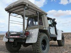 Photos d'aménagements : le fourre-tout. - Page 619 Jeep Brute, Golf Carts, Monster Trucks, Jeeps, Photos, Vehicles, Rigs, 4x4, Pictures