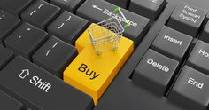 eCommerce Business Solution: Understanding, Adoption and Application for your Business #eCommerceBusinessSolution