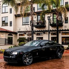 "California Wheels on Instagram: ""The good life. @agwheels @agluxurywheels #caliwheels #californiawheels #agwheels #rollsroycewraith #rollsroyce @rollsroycegang #wraith"""