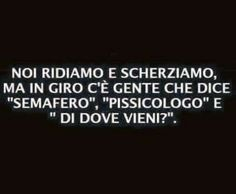 Feelings Words, Italian Language, Funny Pins, Funny Stuff, Laughter, Funny Pictures, Lol, Smile, Education