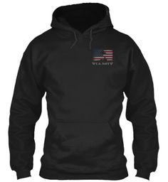 U.S. Navy brothers hoodie (relaunched) | Teespring 23.95-39.95