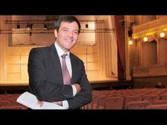 Novara: Ballarè presenta bilancio fine mandato