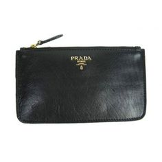 127.00 discount prada mens clutch bag pr9071 dark blue outlet ...