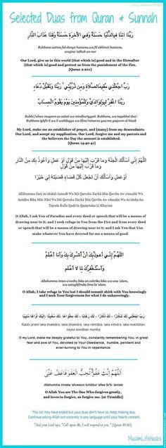طّيب الله البَقاء.. عمّر الله الأثَر .. - الصفحة 2 - منتديات تراتيل عاشق