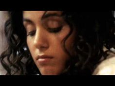 Katie Melua - Closest Thing To Crazy Have you heard of her Mel? I LOVE her voice! ;-)