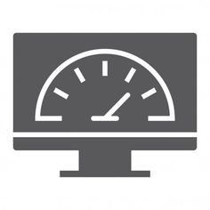 Speed Web Icon Simple Illustration - Stock Vector , #affiliate, #Icon, #Web, #Speed, #Simple #AD Free Vector Art, Vector Graphics, Free Vector Images, Handwritten Script Font, Simple Illustration, Clock, Watch, Clocks