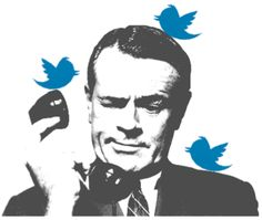 Are Social Selling and Cold Calling Mutually Exclusive?