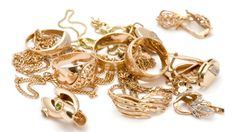 Gold Body Jewelry Wholesale - If you wish to purchase gold body jewelry of high standards, we are your ultimate stop. Our range of gold body jewelry is one of the finest and most creative you will ever find.So   don't hold up snatch the open door and shopping your alluring body gems at extremely moderate cost simply click now our site.