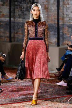 Gucci new fashion