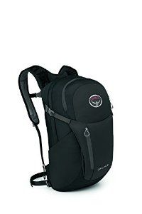Osprey Daylite Plus, ideal for daytrips, hiking and weekend getaways.