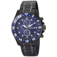 Herren Uhr Invicta 15944 Stainless Steel Bracelet 59607efa9e