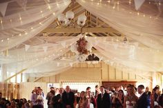 Rustic-Australian-Wedding-by-Paper-Romance-67