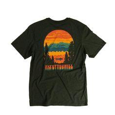 TTART Black Raglan T-Shirts Dork-Diaries SQUEE Short Sleeve Sports Sweat Tee for Teen Kids Boys Girls