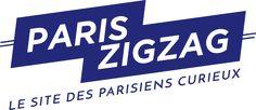 Paris ZigZag