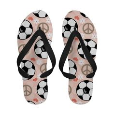 @@@Karri Best price          Peace Love Soccer Flip Flops           Peace Love Soccer Flip Flops online after you search a lot for where to buyDiscount Deals          Peace Love Soccer Flip Flops today easy to Shops & Purchase Online - transferred directly secure and trusted checkout...Cleck Hot Deals >>> http://www.zazzle.com/peace_love_soccer_flip_flops-256483930958287726?rf=238627982471231924&zbar=1&tc=terrest
