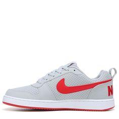 fd72353fc2d Men s Court Borough Low Top Sneaker