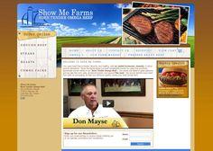 04/10: Show Me Farms