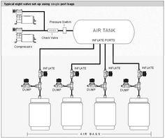 back up light wiring diagram auto info pinterest. Black Bedroom Furniture Sets. Home Design Ideas