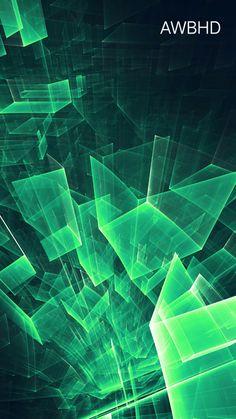24 Best Hd Wallpaper Lockscreen Homescreen Images Lock Screen