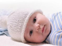 ¿Cómo hay que lavar la ropa del bebé?