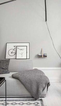 stylish living // interior // wall art // home decor // city suite // urban loft // stylish // luxury life // travel //