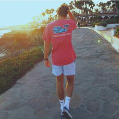 #preppy Pinterest: @brodymcnair #MensFashionPreppy