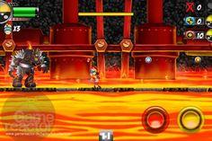 Casual Platformer 'Crash Dummy' coming to iOS from Immanitas Entertainment!   PocketFullOfApps