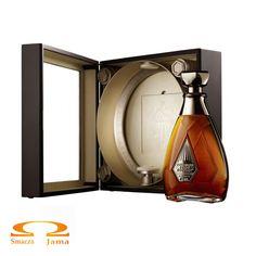 Whisky Johnnie Walker Odyssey 0,7l SmaczaJama.pl