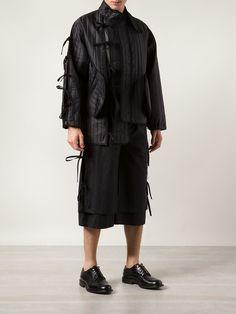 Craig Green Craig Green, Normcore, Jackets, Style, Fashion, Down Jackets, Swag, Moda, Fashion Styles
