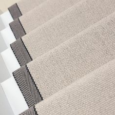 Super Ideas For Stairs Carpet Neutral Rugs Hallway Carpet, Carpet Stairs, Carpet Flooring, Green Carpet, Carpet Colors, Beige Carpet, Black Carpet, Modern Carpet, Carpet Runner