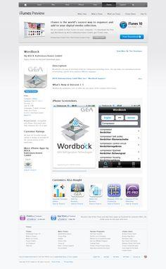 iPhone-Entwicklung Göppingen
