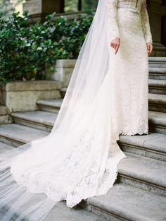 Dina & Scott   Atlanta History Center Swan House Wedding   eveyarbrough.com Fine Art Wedding Photography, Swan, Eve, Atlanta, History, Wedding Dresses, House, Fashion, Bride Dresses