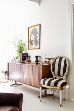 Angles from Annabelle's home | Home Decor