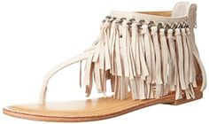 Not Rated Women's Keep The Peace Dress Sandal, Cream, 6 M US Not Rated http://www.amazon.com/dp/B00T9JU1Y8/ref=cm_sw_r_pi_dp_NVRcxb1T0MEE6