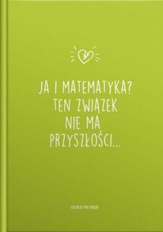 zeszyt do matematyki