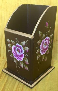トールペイント decorative painting pintura decorativa http://happy.ap.teacup.com/naokokitamura/