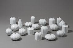 [동상] 문병식, 한국 <선인장, 2016> [Bronze Prize] Byungsik Moon, Korea, Cactus, 2016, 120*140*20 Variable Size Competition, Vase, Ceramics, Home Decor, Homemade Home Decor, Ceramic Art, Clay Crafts, Interior Design, Jars